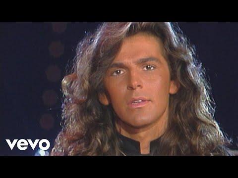 Modern Talking – Atlantis Is Calling (Die Hundertausend-PS-Show 06.09.1986) (VOD)