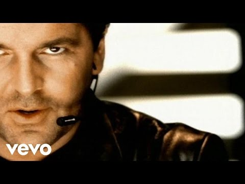 Modern Talking – Brother Louie '98 (Video – New Version)